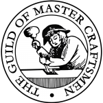 Stamford Tree Surgery - Guild Of Master Craftsmen